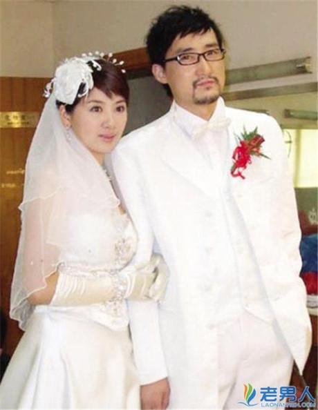 Dàn sao Lên nhầm kiệu hoa được chồng như ý: Người bị tố hư hỏng, kẻ bỏ chồng theo tình trẻ-5