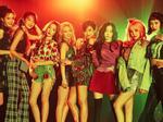 Black Pink chính thức gia nhập 'câu lạc bộ' 200 triệu view cùng PSY, BigBang và TWICE-3