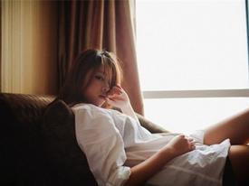 Đêm tân hôn ê chề khi chồng gọi điện xin lỗi tình cũ