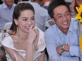 Hồ Ngọc Hà phát ngôn hot nhất tuần: 'Cường Đô La rủ tôi về sống chung cho Subeo có em'