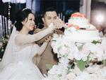 Gửi thiệp cưới muộn, anh trai Bảo Thy bị bạn bè dọa 'off 50% tiền mừng'-10