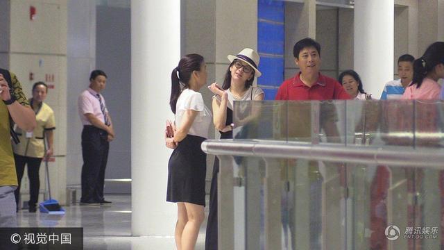 Vợ Quách Phú Thành về nhà ngoại, chờ ngày sinh nở-5