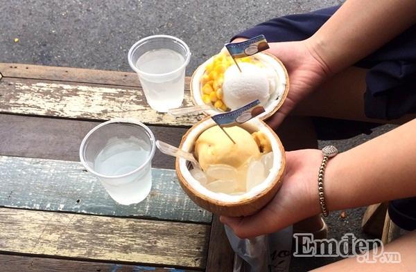 Du lịch Thái Lan không còn xa lạ, nhưng bạn đã thử những món ăn đường phố ngon xuất sắc này chưa?-6