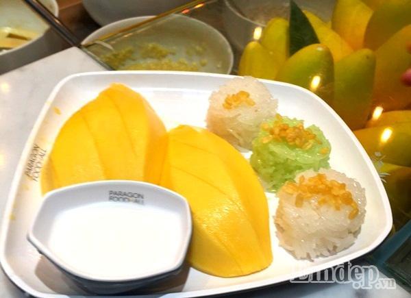 Du lịch Thái Lan không còn xa lạ, nhưng bạn đã thử những món ăn đường phố ngon xuất sắc này chưa?-7