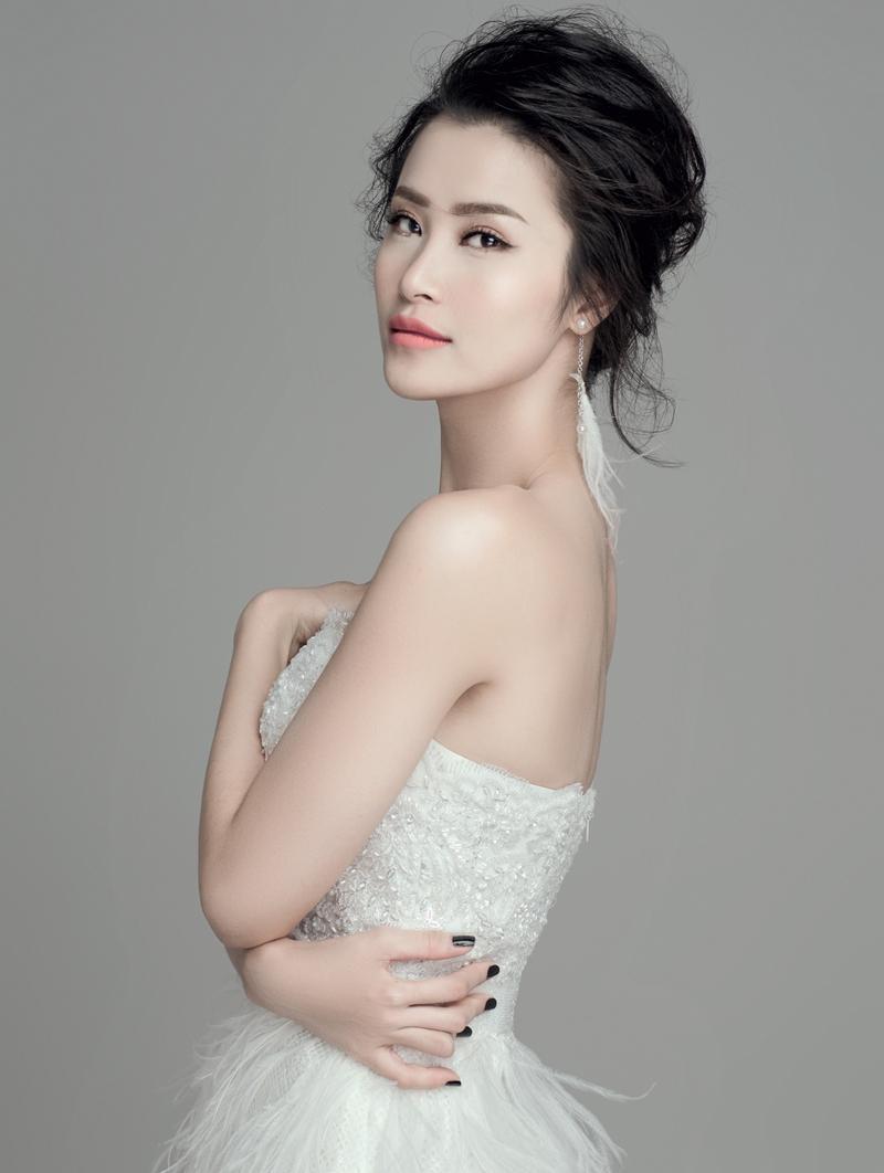 Đông Nhi đại diện Việt Nam sánh vai cùng Taeyeon, EXO tại Asia Song Festival-6