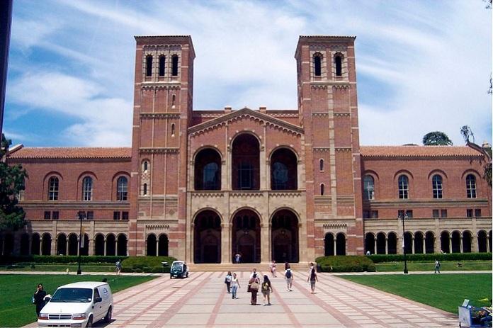Khám phá trường đại học danh giá nơi các tỷ phú, chính trị gia nổi tiếng theo học-6