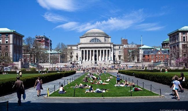Khám phá trường đại học danh giá nơi các tỷ phú, chính trị gia nổi tiếng theo học-8