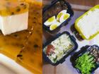 Đây là 6 món ngon được các diễn đàn ẩm thực chia sẻ rầm rộ trong tuần qua