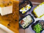 Món ngon cuối tuần: Mỳ gân bò-7