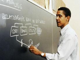 Khám phá trường đại học danh giá nơi các tỷ phú, chính trị gia nổi tiếng theo học