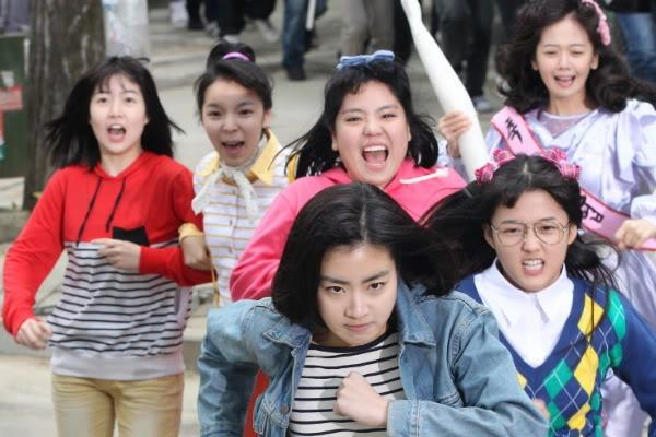 Nghi vấn 'Sunny' bản Việt sẽ có Hoàng Yến Chibi và 'mẹ chồng' Lan Hương-2