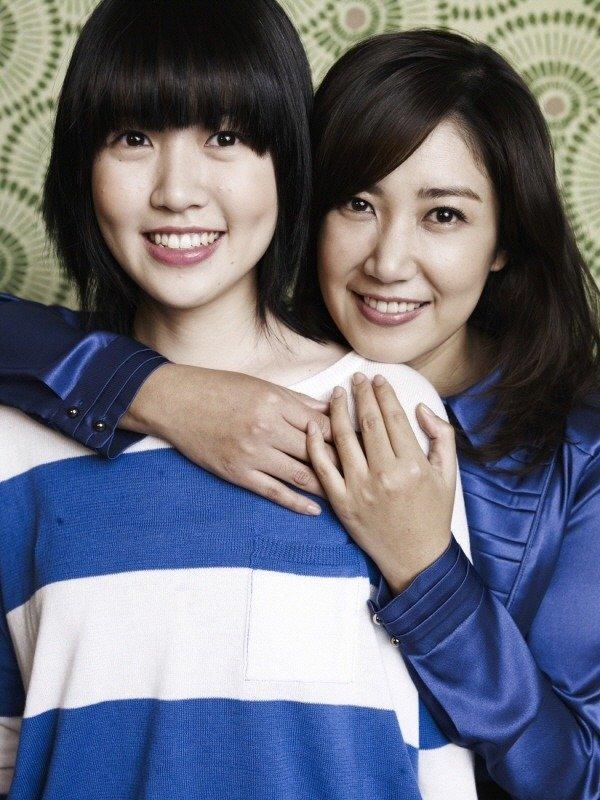 Nghi vấn 'Sunny' bản Việt sẽ có Hoàng Yến Chibi và 'mẹ chồng' Lan Hương-3