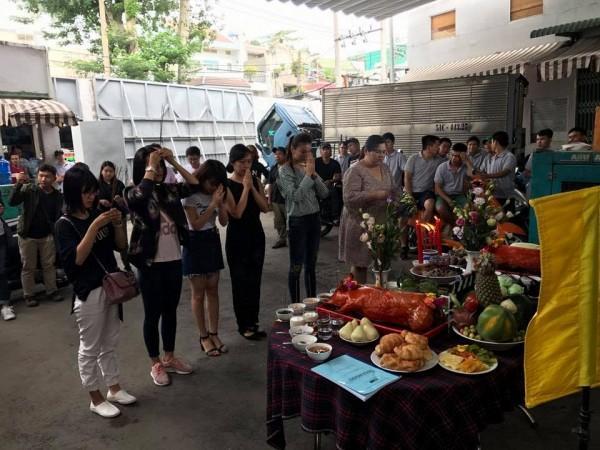 Nghi vấn 'Sunny' bản Việt sẽ có Hoàng Yến Chibi và 'mẹ chồng' Lan Hương-5