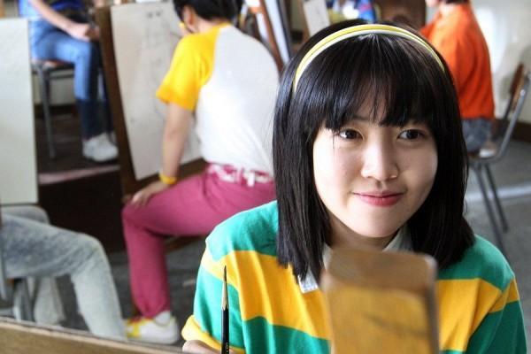 Nghi vấn 'Sunny' bản Việt sẽ có Hoàng Yến Chibi và 'mẹ chồng' Lan Hương-9