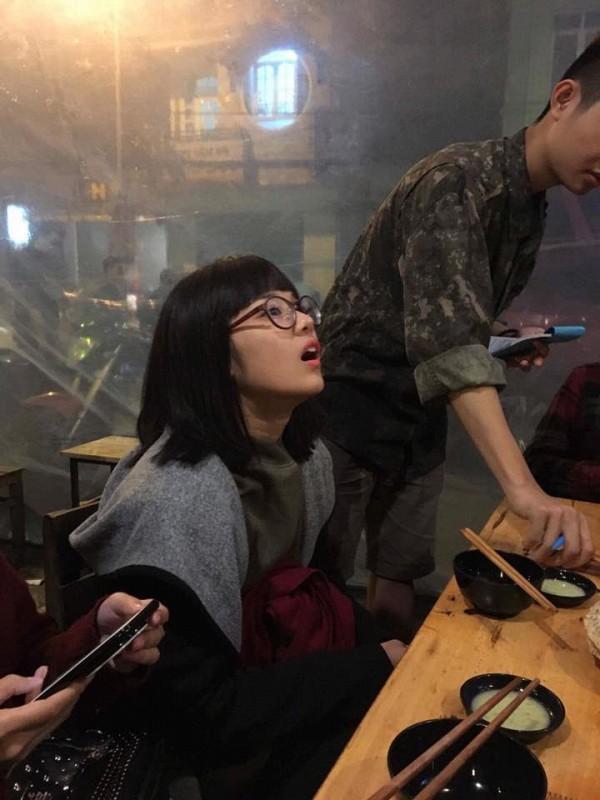 Nghi vấn 'Sunny' bản Việt sẽ có Hoàng Yến Chibi và 'mẹ chồng' Lan Hương-13