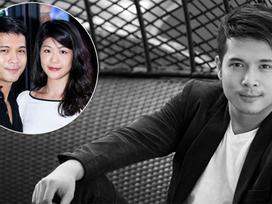 Trương Thế Vinh: 'Tôi vẫn độc thân sau khi bạn gái cơ trưởng hủy hôn'