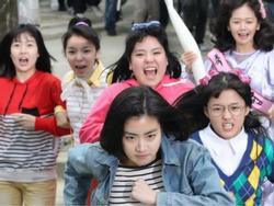 Nghi vấn 'Sunny' bản Việt sẽ có Hoàng Yến Chibi và 'mẹ chồng' Lan Hương