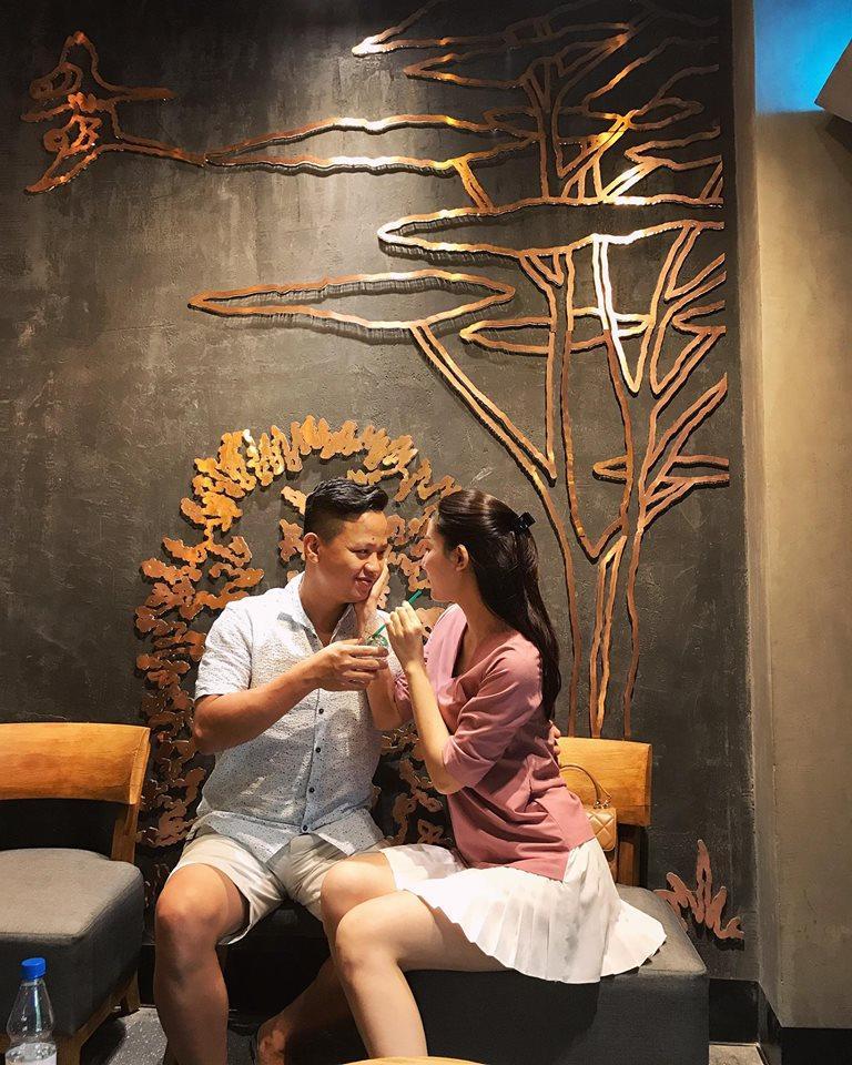 Tin sao Việt 14/8: Lê Phương phát hiện 'bí mật' của chồng trẻ sau đám cưới-9