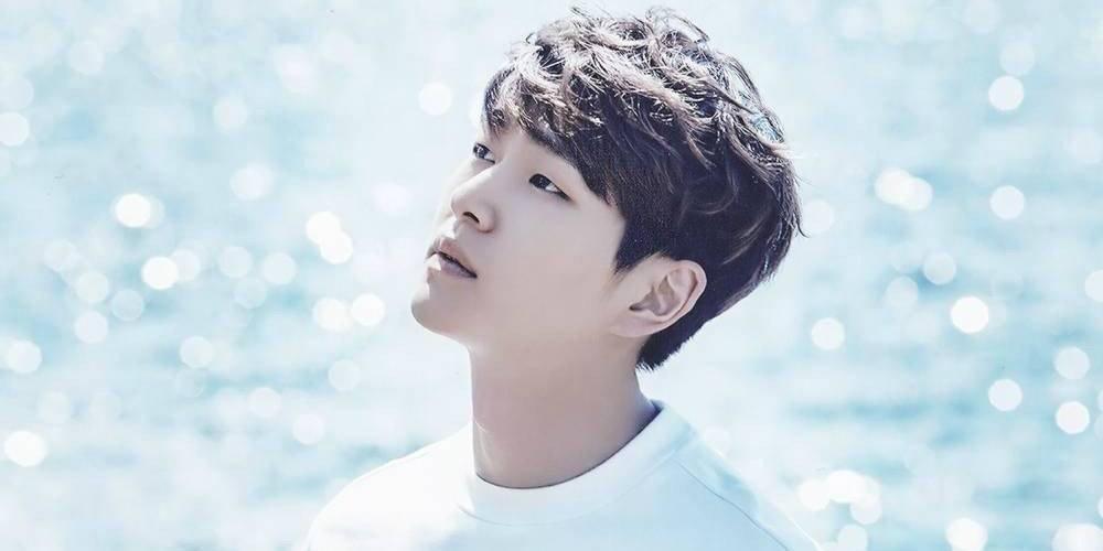Sao Hàn 14/8: Kim Tae Hee gửi một xe cà phê ủng hộ phim của ông xã Bi Rain-8