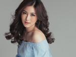 Hương Tràm rút khỏi cuộc đua MTV EMA để tập trung cho 'Giọng hát Việt nhí'