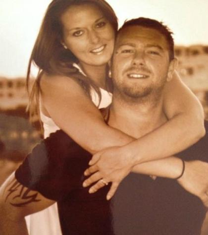 Vợ 'rao bán' chồng trên Facebook và cái kết bất ngờ-1