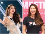 Cận cảnh vương miện 2,7 tỷ đồng thiết kế riêng cho tân Hoa hậu Hoàn Vũ Việt Nam 2017-14
