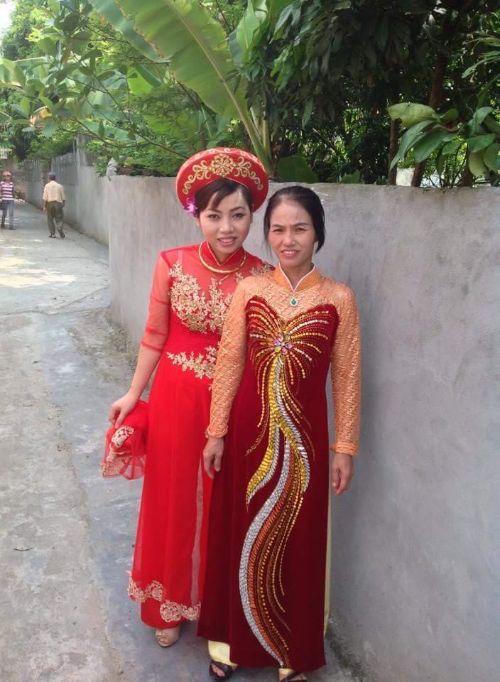 Hành trình trở thành 'con dâu Đài Loan' của cô gái Việt từng bị mẹ chồng 'cấm lên cấm xuống'-3