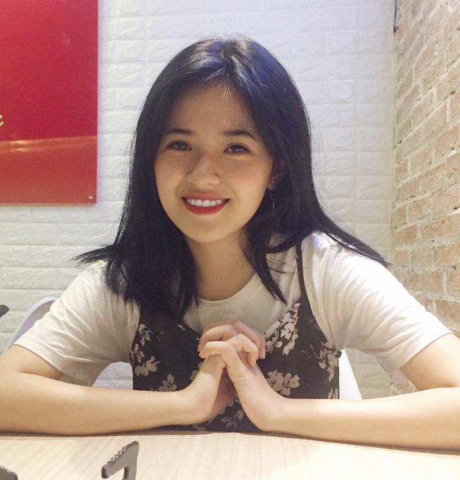 Cô gái Nhân văn năm ấy ai cũng muốn học cùng: Xinh, hát hay lại giỏi ngoại ngữ-5