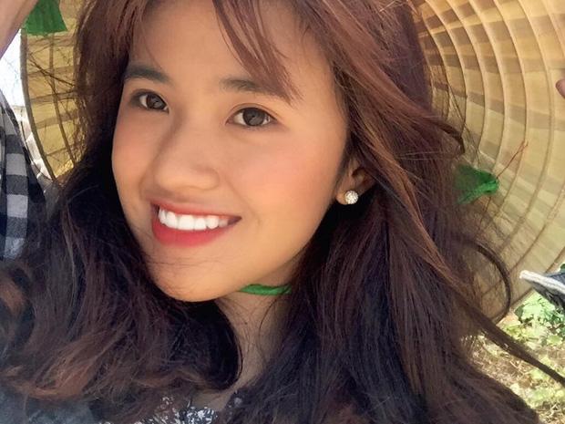 Cô gái Nhân văn năm ấy ai cũng muốn học cùng: Xinh, hát hay lại giỏi ngoại ngữ-6