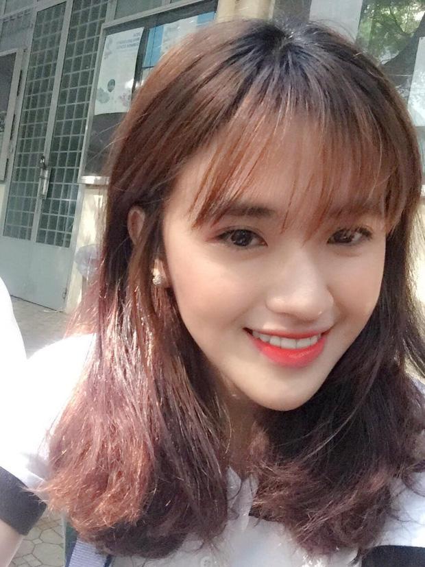 Cô gái Nhân văn năm ấy ai cũng muốn học cùng: Xinh, hát hay lại giỏi ngoại ngữ-4