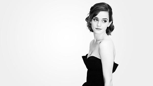 4 thói quen giúp Emma Watson giữ được vóc dáng 'vạn người mê'-1