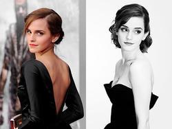 4 thói quen giúp Emma Watson giữ được vóc dáng 'vạn người mê'