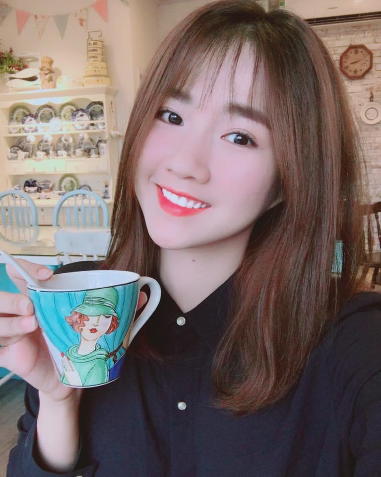 Hot girl - hot boy Việt 15/8: Gia đình Phở và SunHt gặp gỡ ăn tối cùng nhau-8