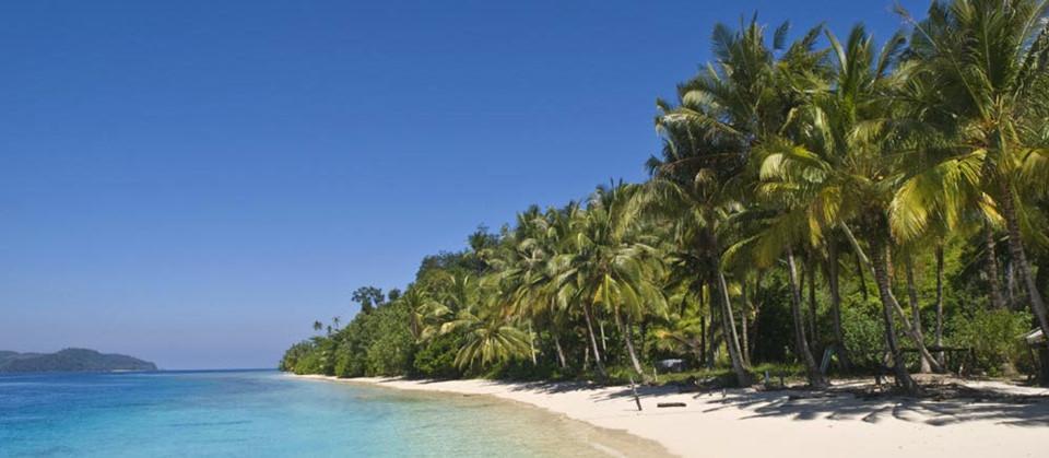 Điểm đến 2/9: Sống ảo ở 10 đảo giá rẻ, dễ đi của Đông Nam Á-3