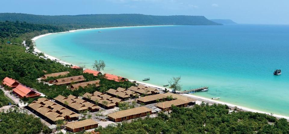 Điểm đến 2/9: Sống ảo ở 10 đảo giá rẻ, dễ đi của Đông Nam Á-4