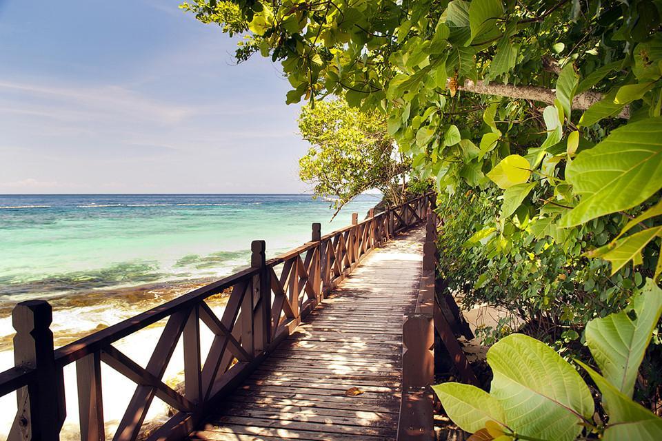 Điểm đến 2/9: Sống ảo ở 10 đảo giá rẻ, dễ đi của Đông Nam Á-5