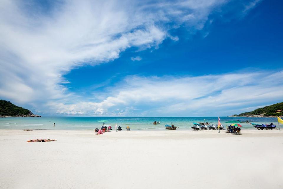 Điểm đến 2/9: Sống ảo ở 10 đảo giá rẻ, dễ đi của Đông Nam Á-6