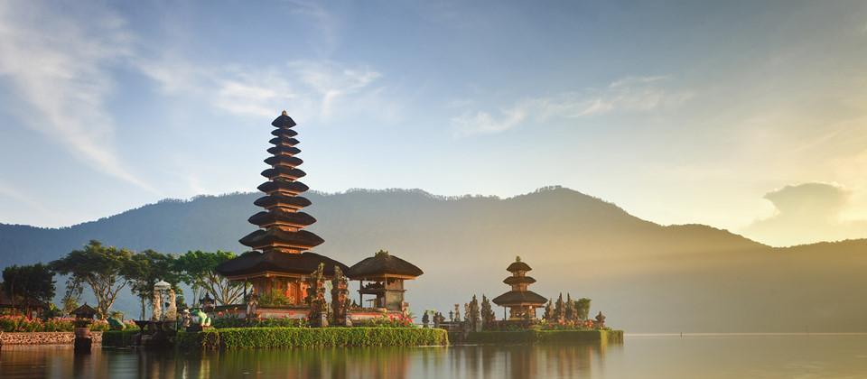 Điểm đến 2/9: Sống ảo ở 10 đảo giá rẻ, dễ đi của Đông Nam Á-9