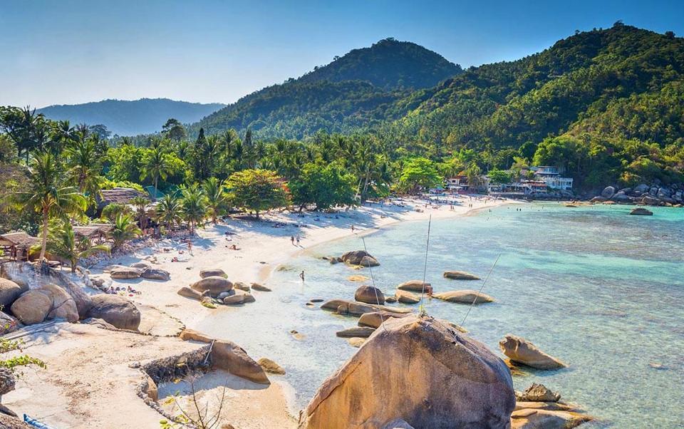 Điểm đến 2/9: Sống ảo ở 10 đảo giá rẻ, dễ đi của Đông Nam Á-10