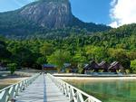 Điểm đến 2/9: 'Sống ảo' ở 10 đảo giá rẻ, dễ đi của Đông Nam Á