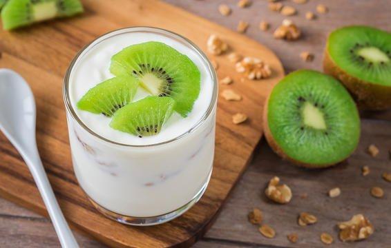 6 đồ ăn sáng giúp no lâu và khiến bạn được trẻ hơn-2