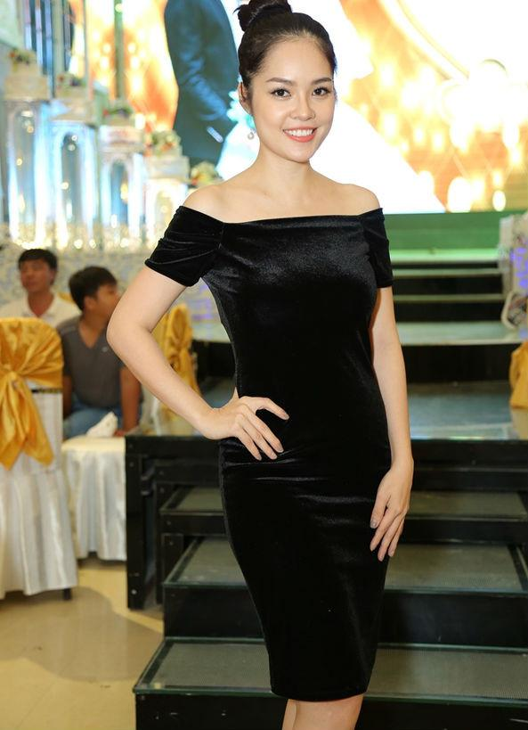 Dương Cẩm Lynh bị trầm cảm, bỏ đi khỏi nhà lúc mang bầu 5 tháng-1