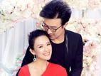 Uông Phong, Chương Tử Di lần đầu tiên nói về về áp lực khi dư luận chỉ trích mối tình thị phi