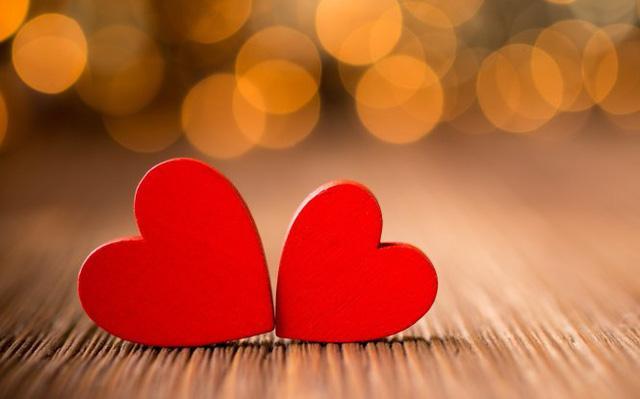 Vì sao nhiều người 'yêu nhau lắm, cắn nhau đau'?-2