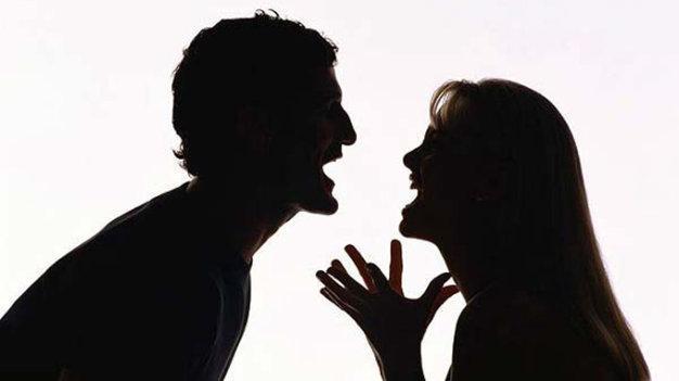 Vì sao nhiều người 'yêu nhau lắm, cắn nhau đau'?-1