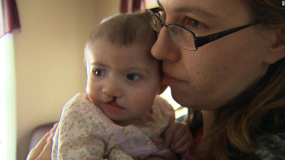 Góc khuất nghề đẻ thuê (Kỳ 4): Bi kịch sau những bản hợp đồng mang thai hộ-2