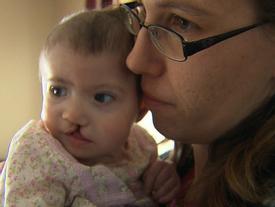 Góc khuất nghề đẻ thuê (Kỳ 4): Bi kịch sau những bản hợp đồng mang thai hộ