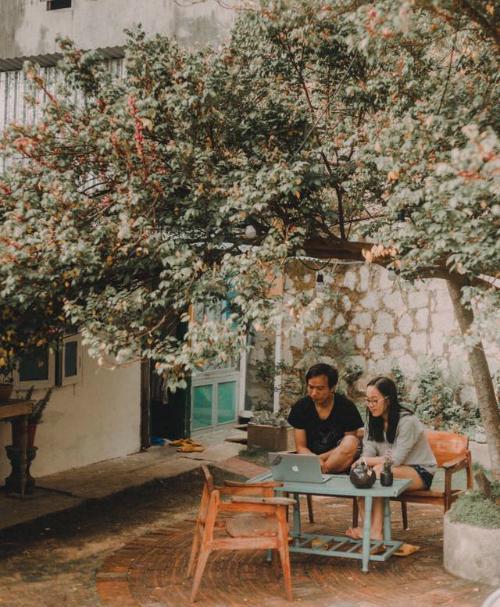 Hai khu nghỉ đẹp như tranh ở Đà Lạt trong MV của Hà Anh Tuấn-8