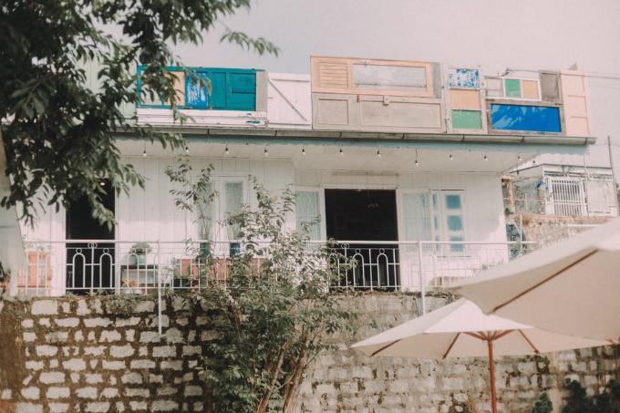 Hai khu nghỉ đẹp như tranh ở Đà Lạt trong MV của Hà Anh Tuấn-13