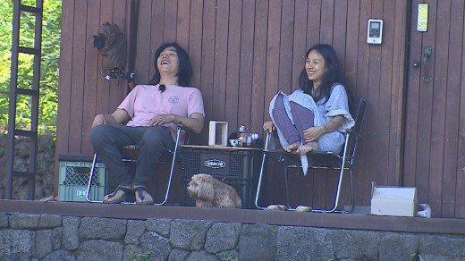 Sao Hàn 15/8: Song Hye Kyo được khen ngợi vì chăm chỉ từ thiện-4